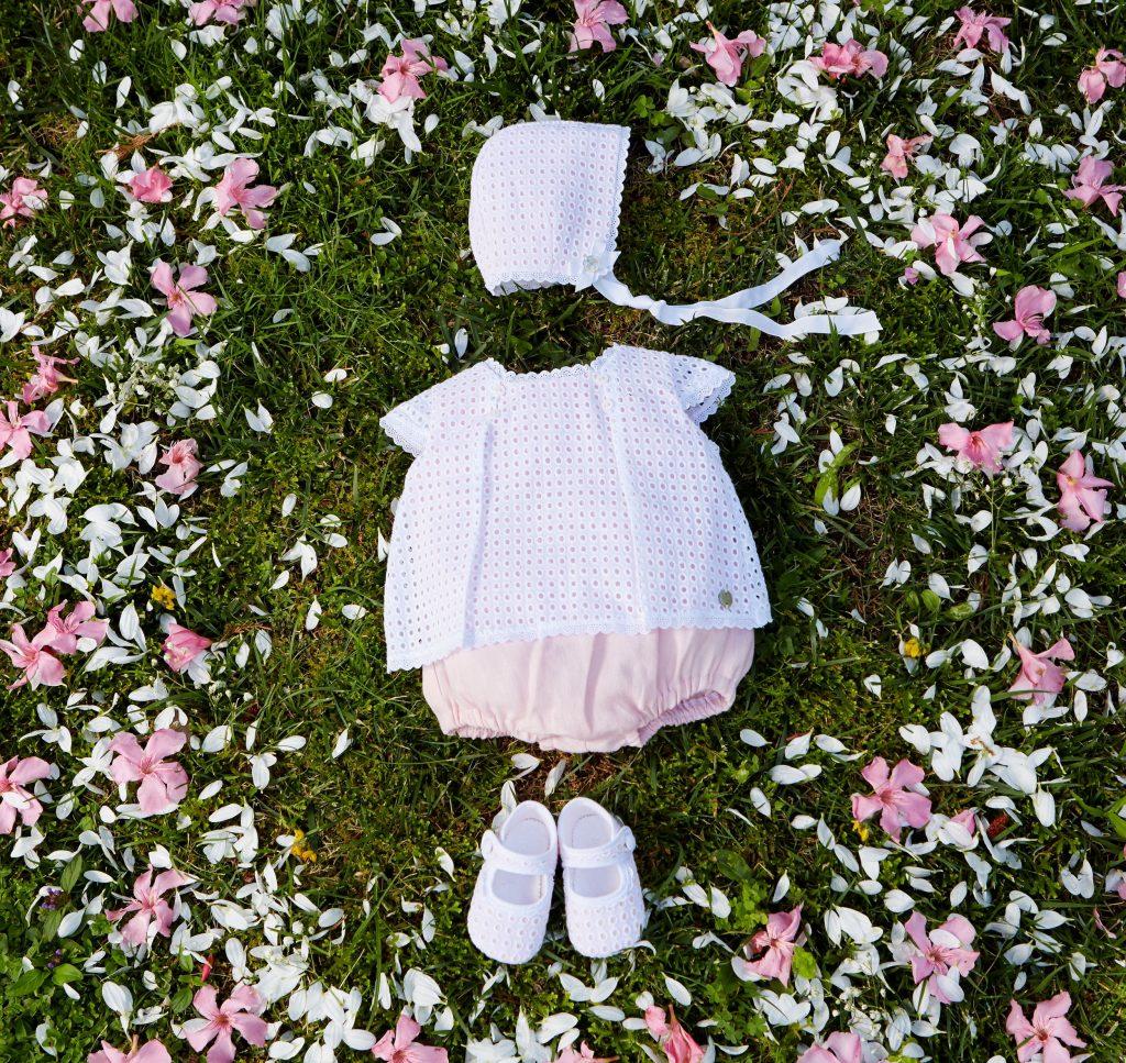 body-bebe-lino-batista-coleccion-verano-paz-rodriguez-2017