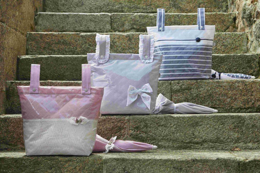 bolsos-bebe-panera-coleccion-verano-2017-paz-rodriguez