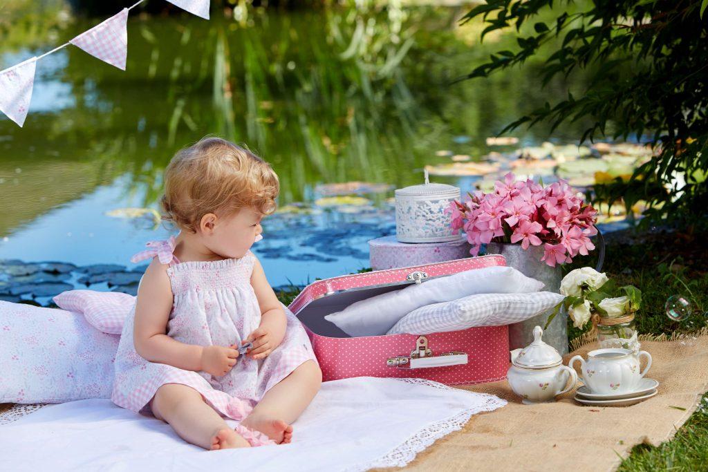 vestido-bebe-coleccion-verano-2017-paz-rodriguez