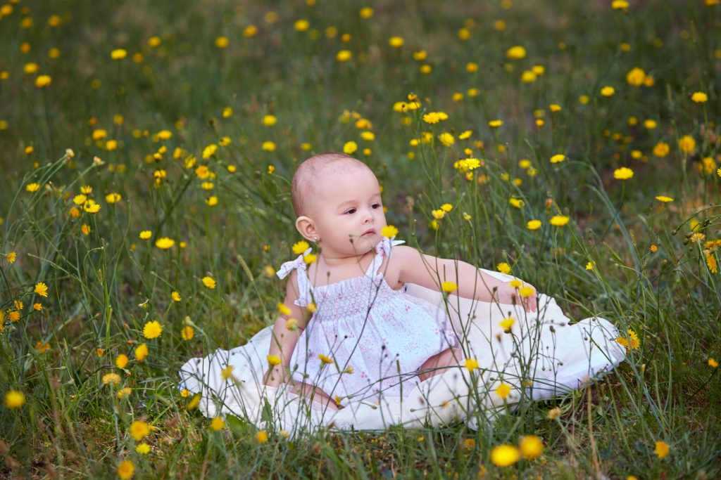 vestido-bebe-flores-coleccion-paz-rodriguez-verano-2017