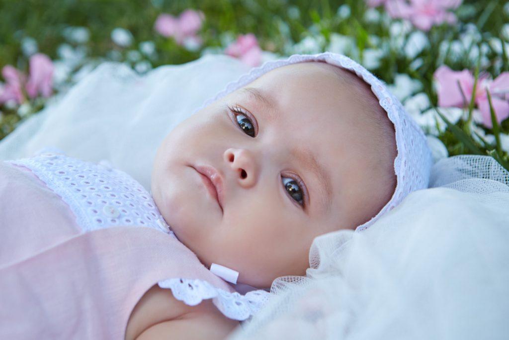 vestido-bebe-lino-coleccion-verano-2017-paz-rodriguez