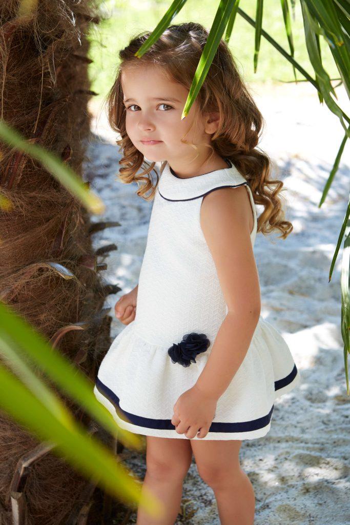 vestido-infantil-blanco-coleccion-verano-2017-paz-rodriguez
