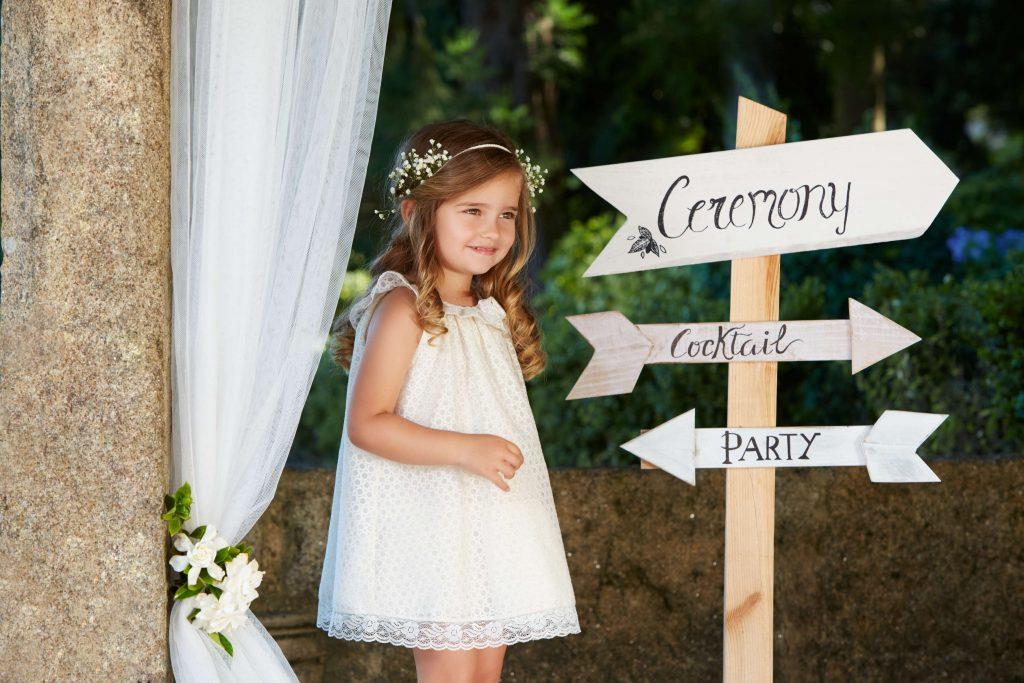 vestido-infantil-ceremonia-paz-rodriguez-coleccion-verano-2017