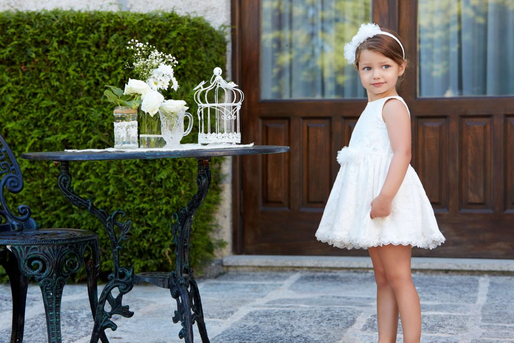 vestido-infantil-ceremonia-paz-rodriguez-verano-2017