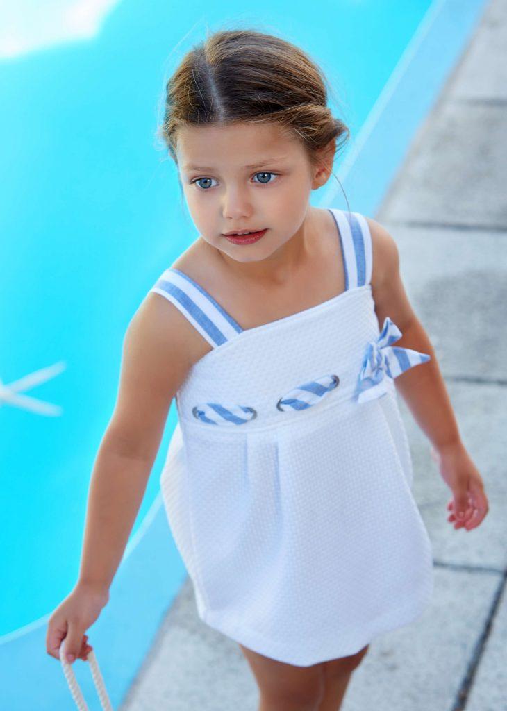 vestido-infantil-jersey-coleccion-paz-rodriguez-verano-2017