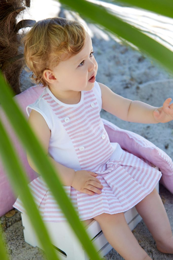 vestido-infantil-jersey-coleccion-verano-2017-paz-rodriguez