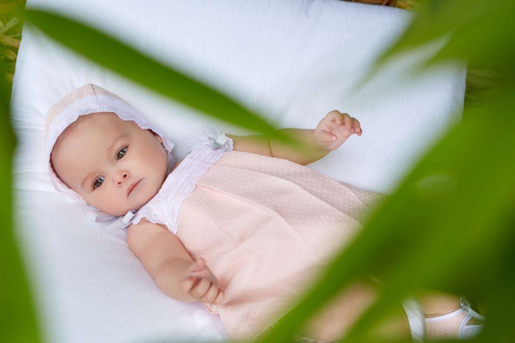 vestido-infantil-pique-con-puntilla-coleccion-verano-2017-paz-rodriguez-1