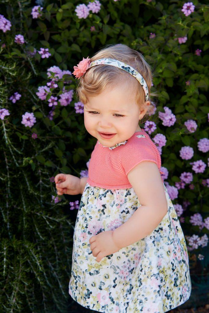 vestido-infantil-punto-y-tela-estampada-coleccion-verano-2017-paz-rodriguez