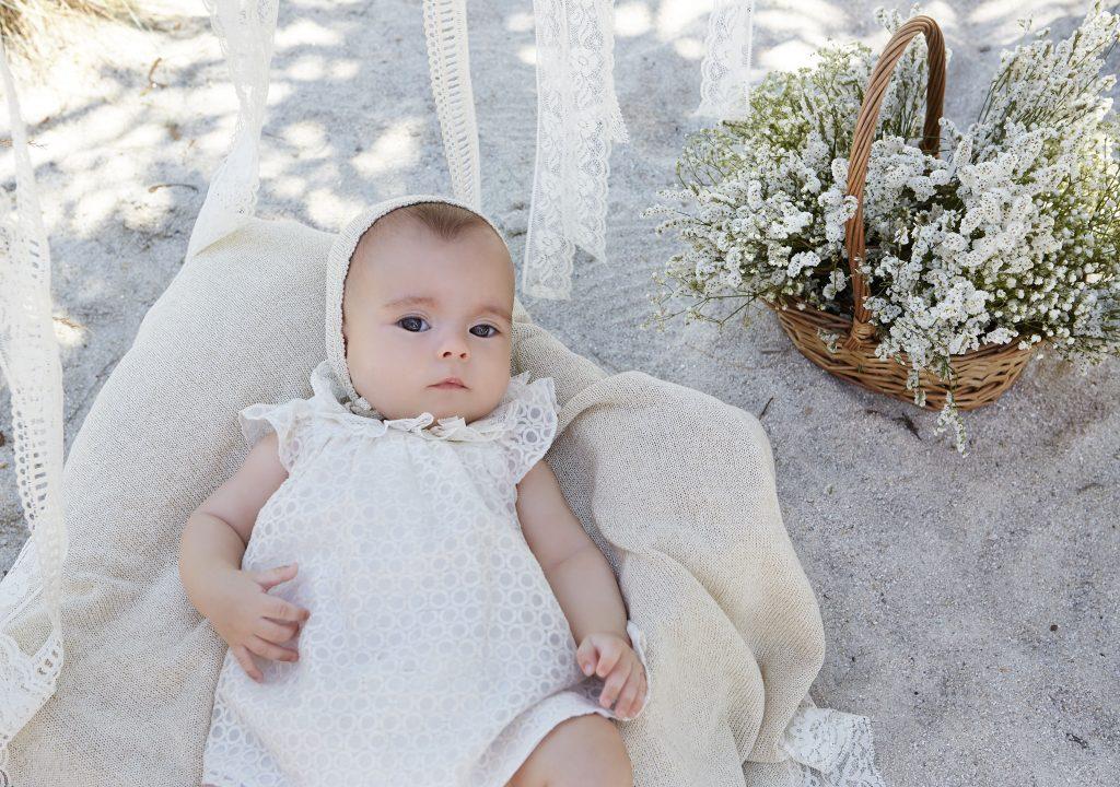 vestido-infantil-tela-organza-coleccion-verano-2017-paz-rodriguez