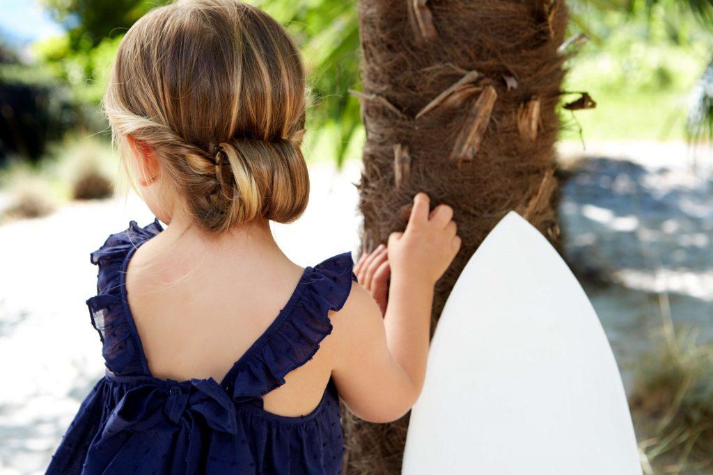 vestido-infantil-verano-2017-paz-rodriguez