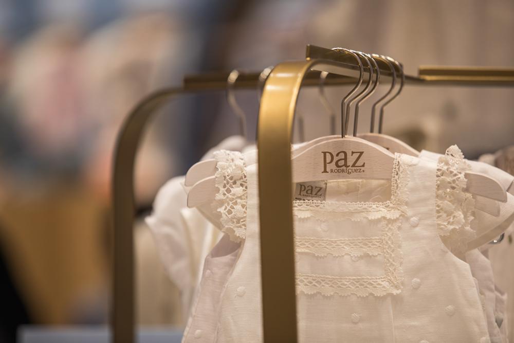PAZ-Rodriguez_PRESS-(7)