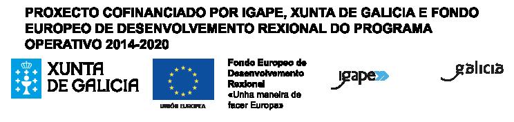 cms_xunta_galicia.png