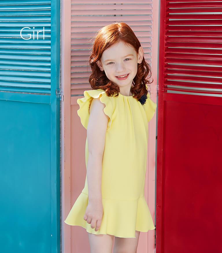 876afe066 Online Baby Clothes Store [Spain Brand] - PAZ Rodríguez